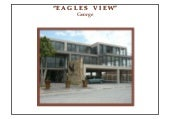 Eagles View office building for sale