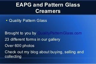 eapgpatternglasscreamers-140406103441-ph