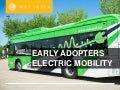 CK2018: Early Adopters of Electric Mobility