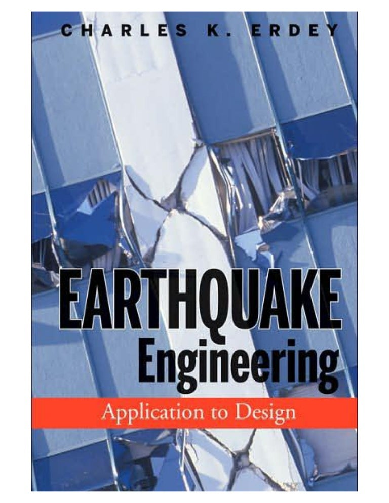 Earthquake engineering application to design fandeluxe Image collections