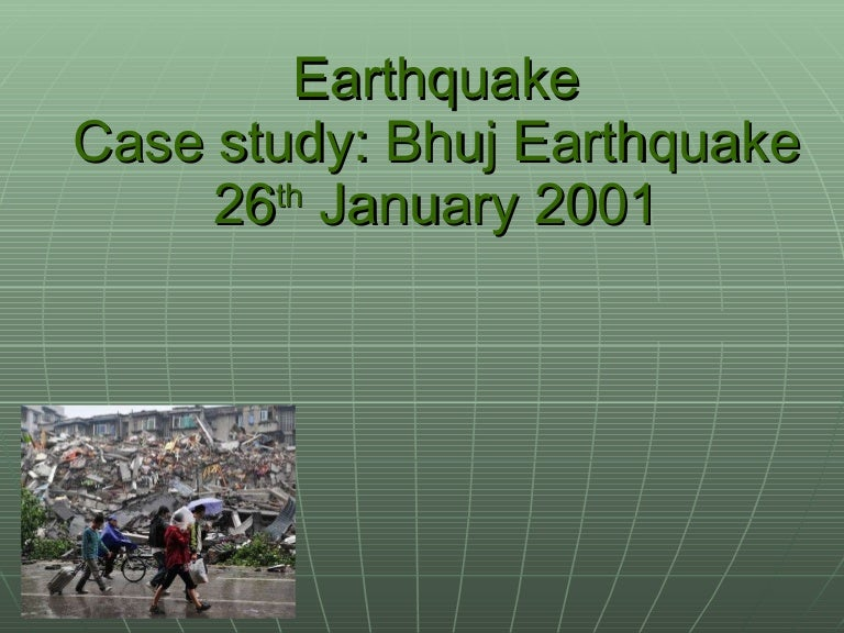 cause and effect of earthquake essay 20 best cause and effect essay topics to keep in mind before you start working on your first draft, create a list of causes and corresponding effects you may describe more than one process or problem in your essay, but it's better to focus on a single theme.