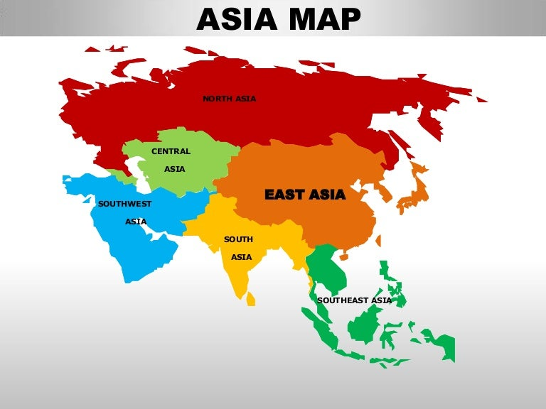 Map Of Asia For Coloring.Asia Maps To Color Printable Blank Map Of Asia Printable Map Of Asia
