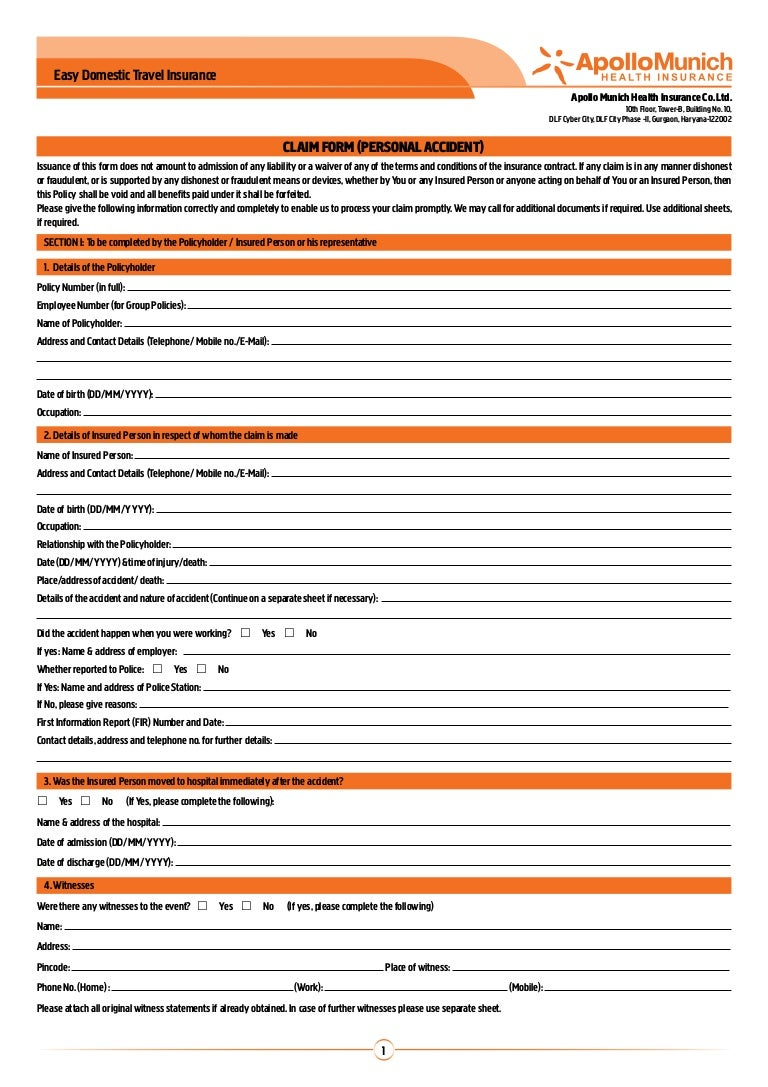 Free expense forms king. Bjgmc-tb. Org.