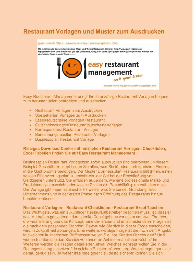 easyrestaurantmanagement 6 140521103405 phpapp02 thumbnail 4jpgcb1400668469 - Konzept Muster