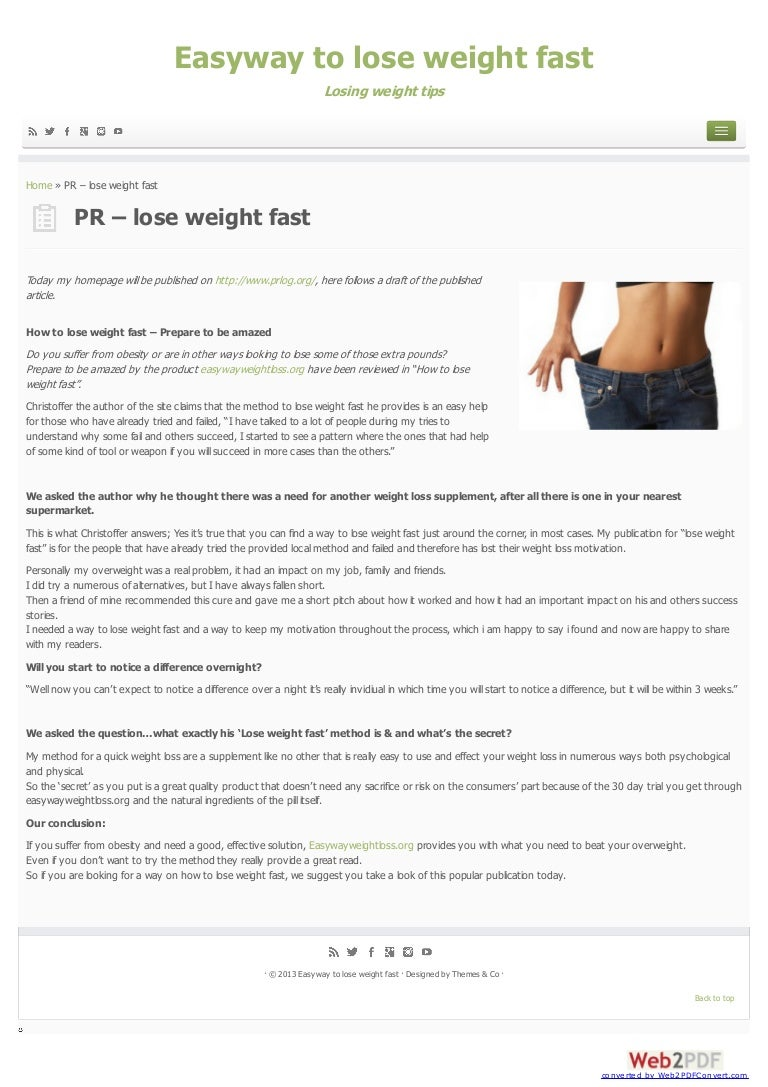 Weight loss dr lansing il image 7