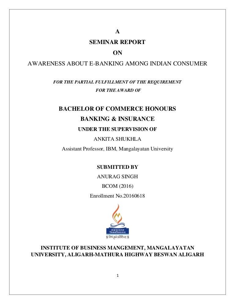 Dissertation on internet banking in india esl scholarship essay editor site for school
