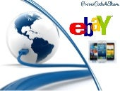 eBay Coupon 2013