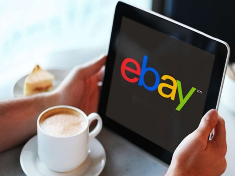 Ebay inc Corporate Strategy