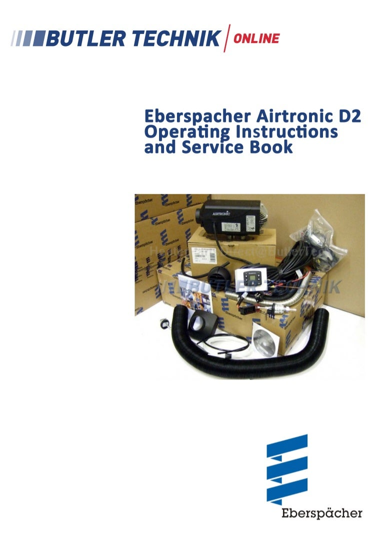 eberspacherairtronicd2instructions 131024001415 phpapp02 thumbnail 4?cb=1382573866 eberspacher airtronic d2 instructions  at gsmx.co