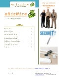 Indian Securities Industry : E Bizwire  August 2012