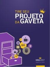 [E-book] Escolha a ferramenta ideal para impulsionar o seu negócio.