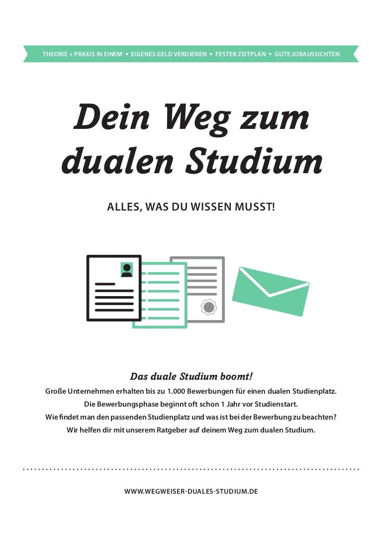 ebook-bewerbung-duales-studium -150413100117-conversion-gate01-thumbnail-4.jpg?cb=1428919763