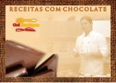 Ebook chocolate