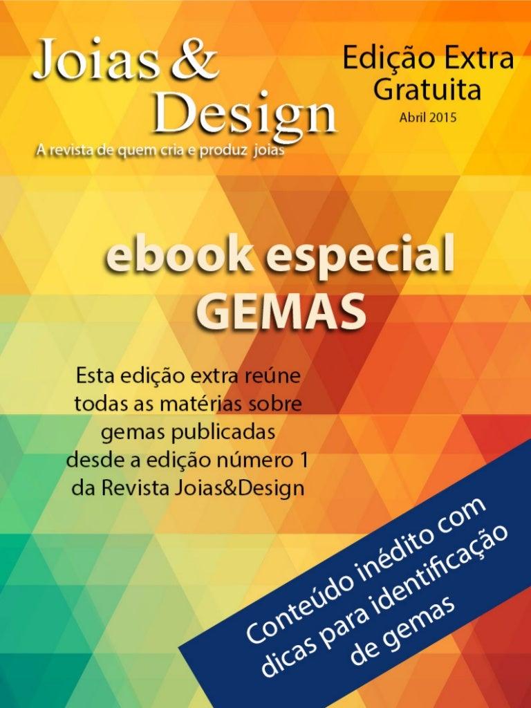 278621449be Ebook gemas-para-joalheria-e-dicas-de-identificação-das-gemas