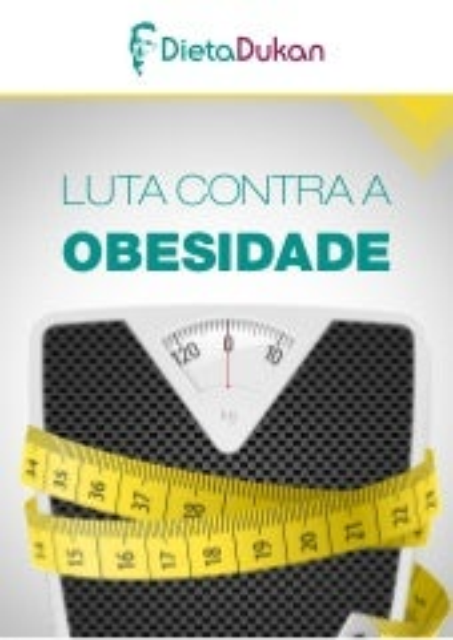 Ebook obesidade