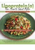 Ebook Online Lipoprotein(a)  The Heart's Quiet Killer A Diet & Lifestyle Guide TRIAL EBOOK