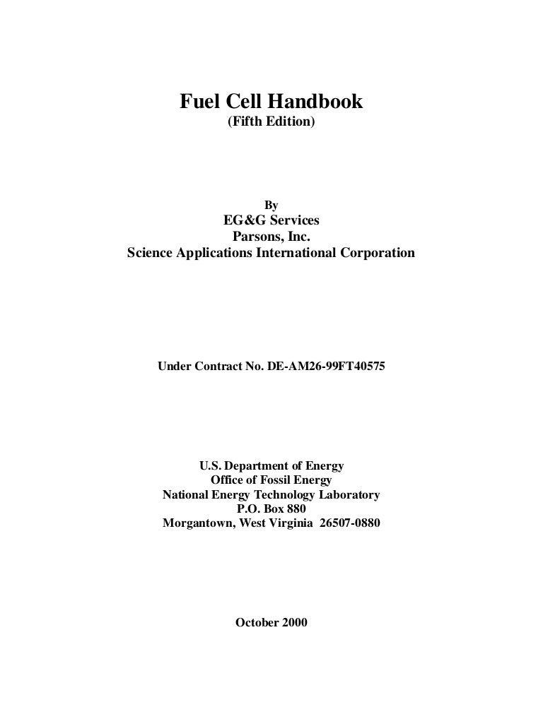 Recovery co2 plant manual ebook array ebook pdf engineering doe fuel cell handbook rh slideshare net fandeluxe Gallery