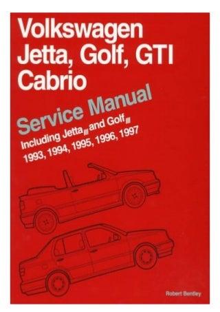 Manual Golf Rabbit Aao EBook @ 301.atla-group.net