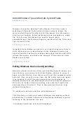 EasyDOS Resources