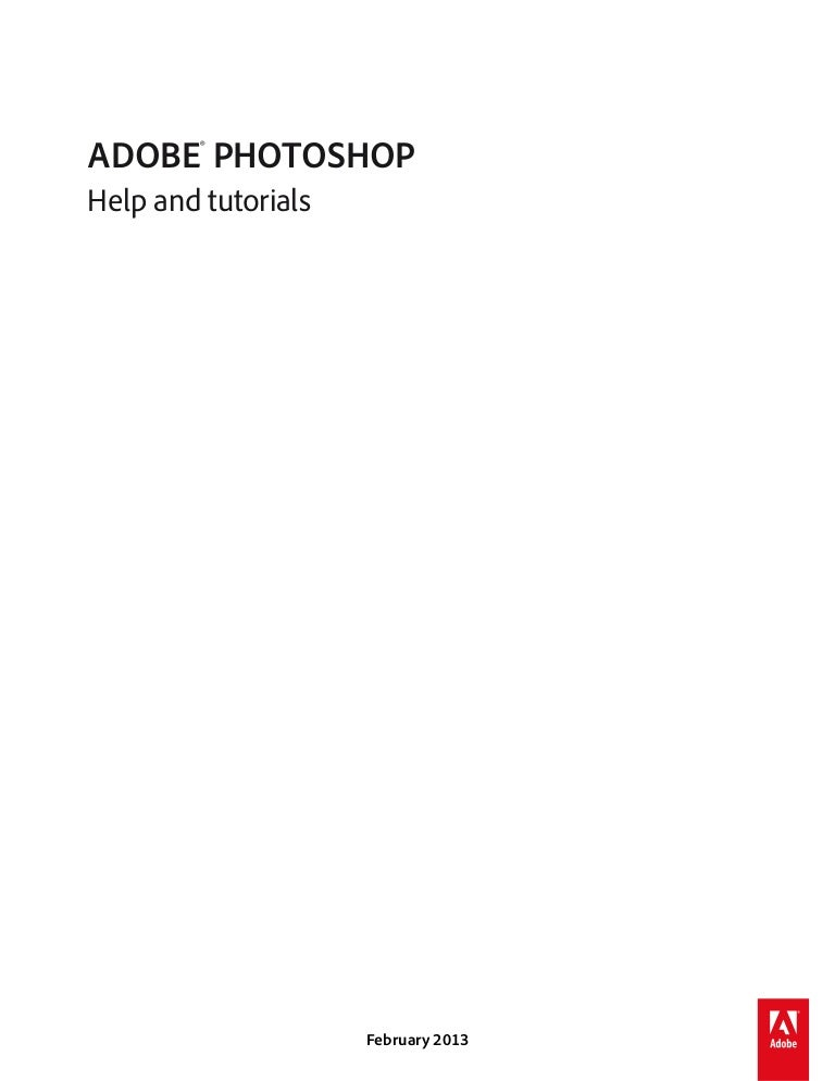Air brushing 101 paint expert ebook array ebook photoshop cs6 tutorials rh slideshare fandeluxe Images