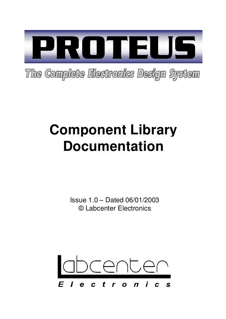 Dc Step Down Converter Circuit Diagram Using Ztx788b Wiring Book E Proteus Library