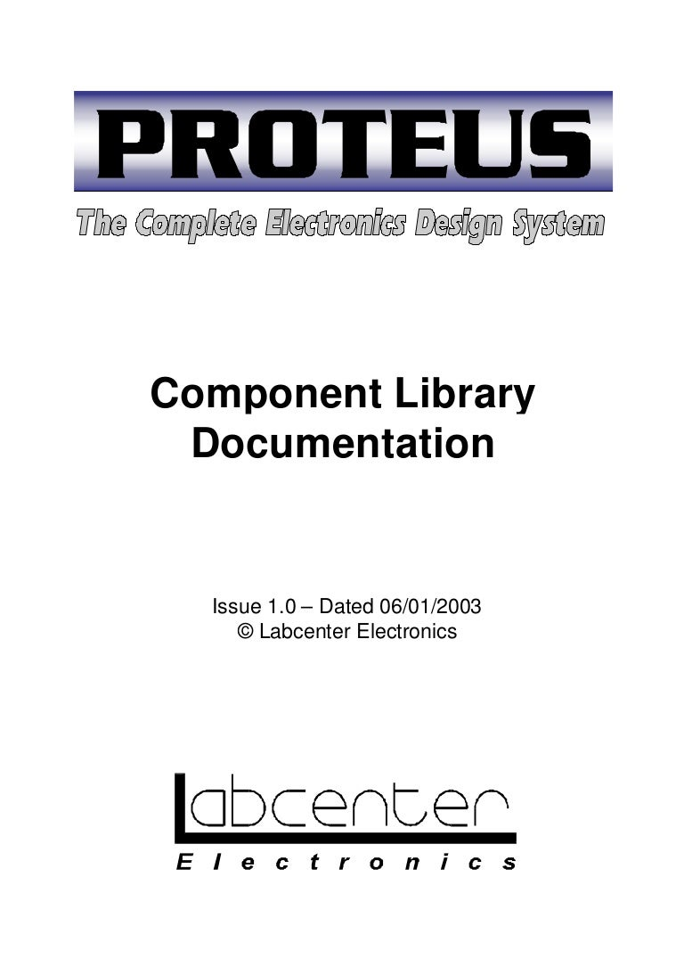 E Book Proteus Library 74hc147 Circuits Wiring Diagram