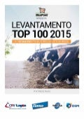 Top 100 MilkPoint 2015