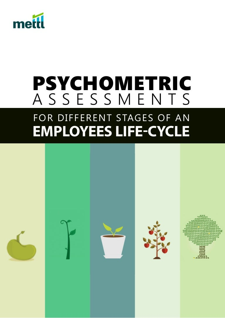 Mettl ebook use of psychometric assessments fandeluxe Gallery