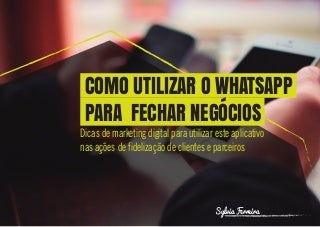 ebook-whatsapp-160624192523-thumbnail-3.