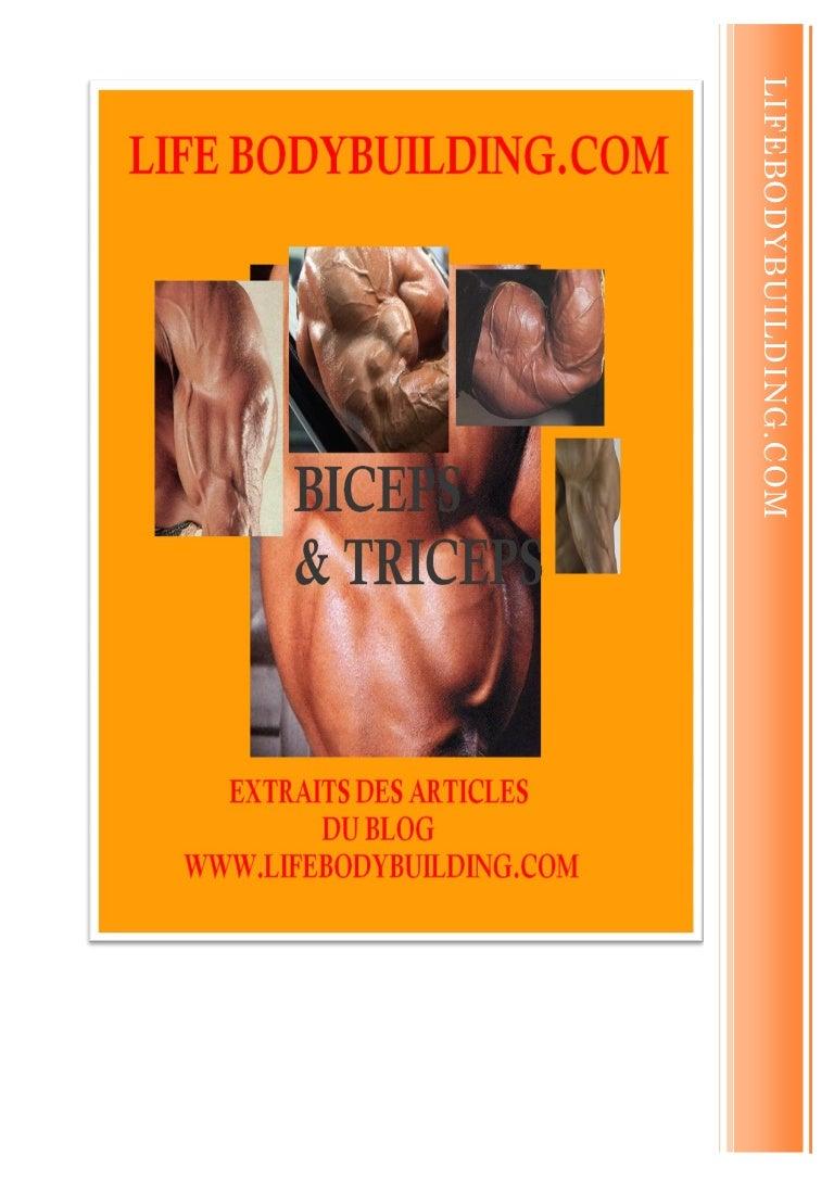 Ebook biceps lifebodybuilding 314747ed079