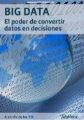 eBook Big Data 2016
