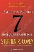 Cam hung song theo 7 thoi quen