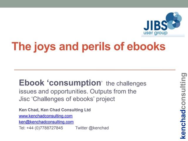 Ebook consumption jibs_ nov213