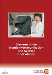 Ebook Erfolgreiches Contactcenter 2013