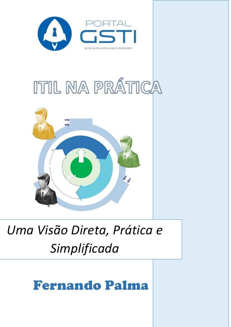 Ebook ITIL Na Prática f06d075a64