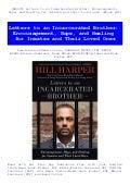 ebookletterstoanincarceratedbrotherencouragementhopeandhealingforinmatesandtheirlovedonesebookpdf 210928081416 thumbnail 2