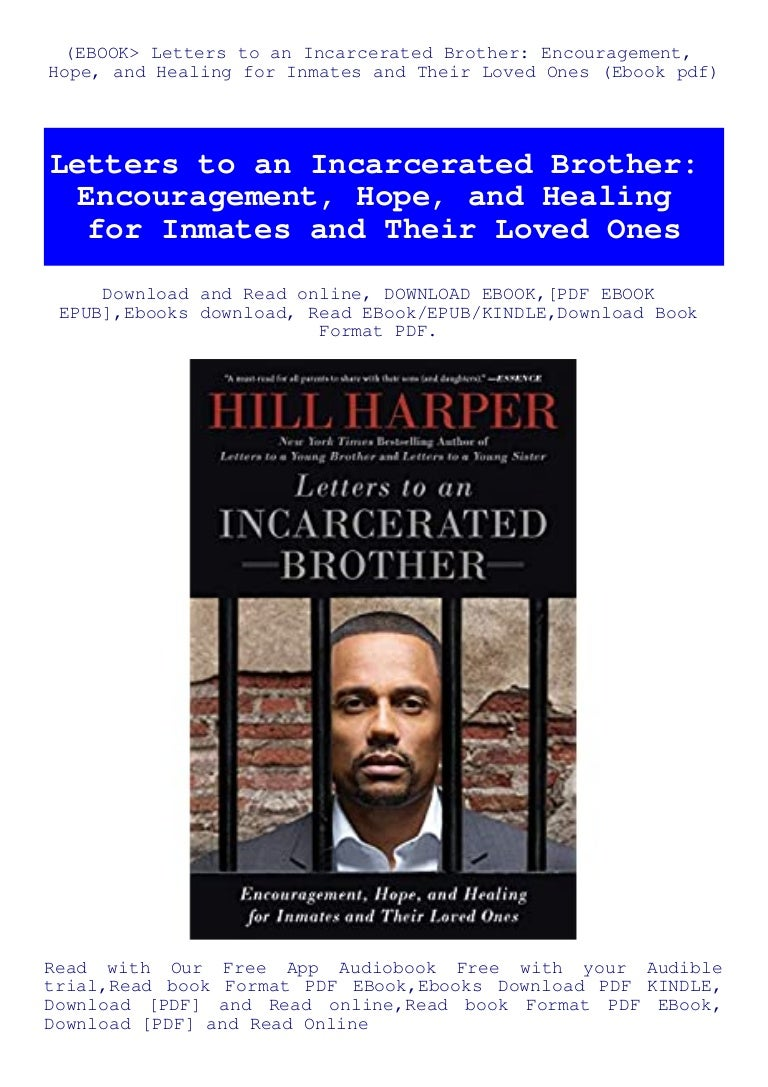 ebookletterstoanincarceratedbrotherencouragementhopeandhealingforinmatesandtheirlovedonesebookpdf 210928081416 thumbnail 4