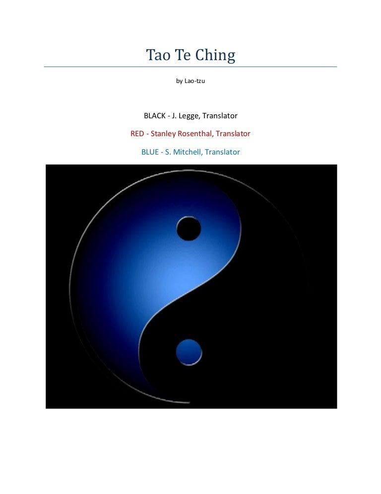 E book philosophy lao tzu the tao te ching three translations e book philosophy lao tzu the tao te ching three translations fandeluxe Image collections