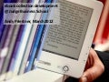 Ebooks collection development at Judge Business School
