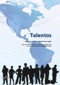 E-Book Talentos DOM Strategy Partners 2010