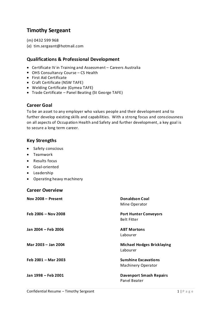 coal miner resume mining engineer sample resume example essay in
