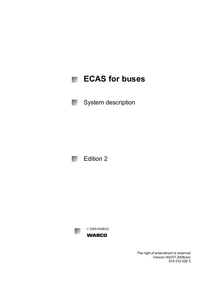 ecas bus 140902004259 phpapp01 thumbnail 4?cb=1409618669 ecas bus wabco ecas wiring diagram at gsmx.co