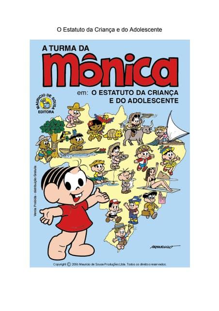 Ecaturmadamonica 201002170413