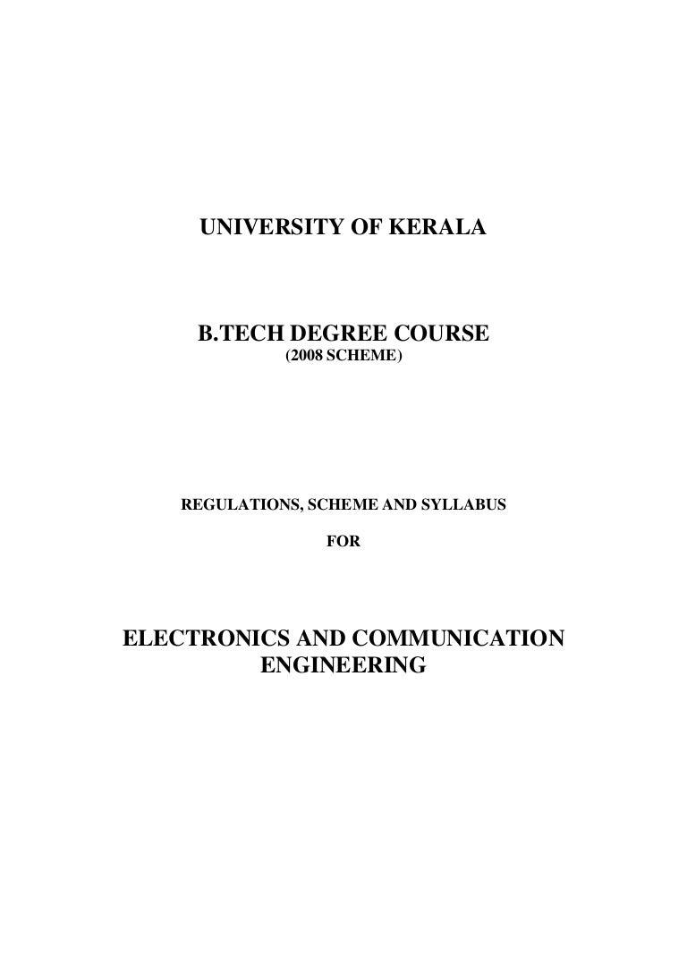 Ece Millman Halkias Integrated Electronic Analog And Digital Circuits