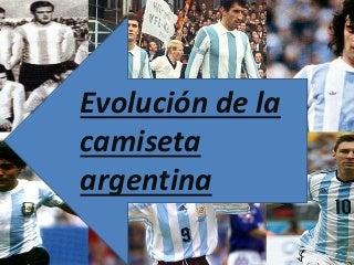 camiseta belgica argentina