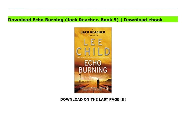 echo burning jack reacher book 5 210929172245 thumbnail 4