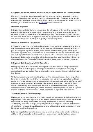 ecigaret-130131030722-phpapp01-thumbnail