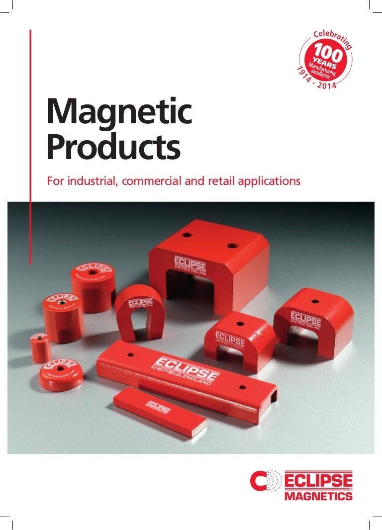 Back To Basics 174 Magnetic Lid Lifter