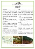 Luang Prabang Eco Retreat Kamu Lodge's Fact Sheet, updated in February 2015
