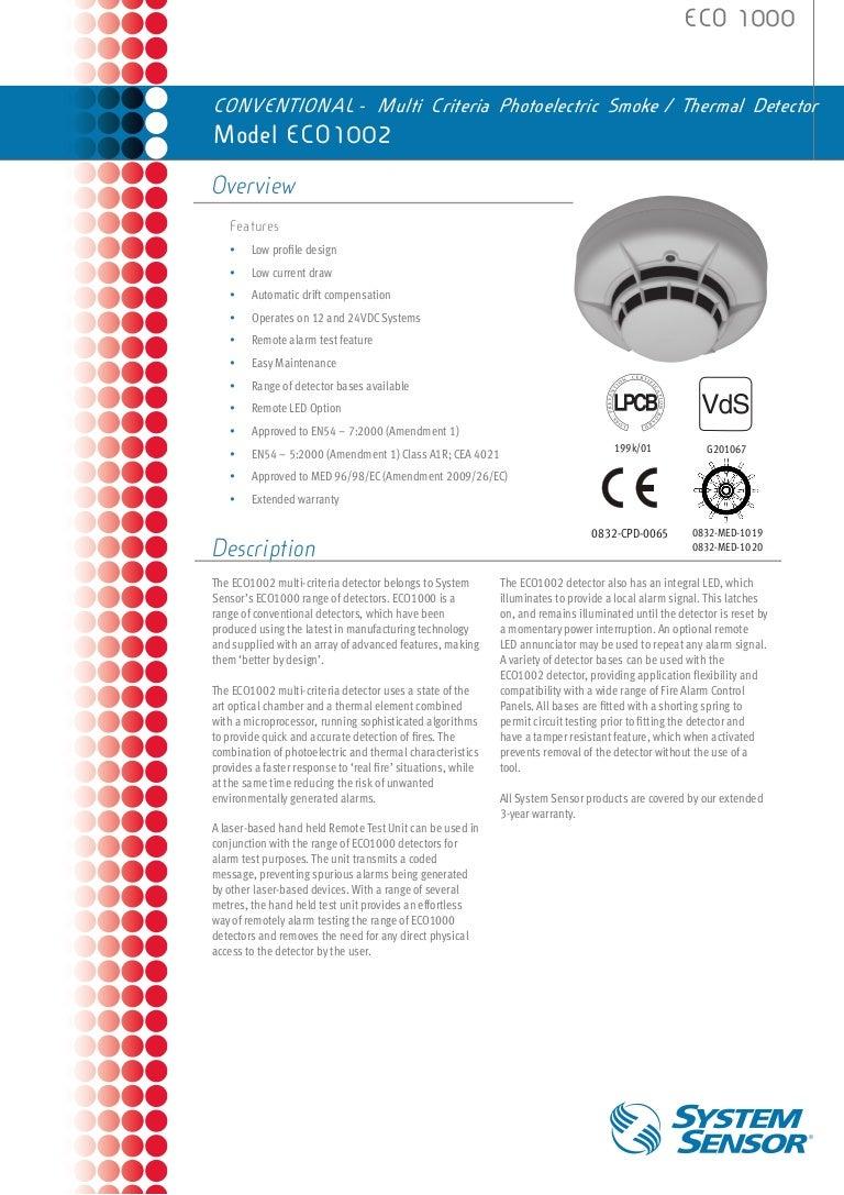 Pdf) astd4050 datasheet, diode datasheetspdf. Com.